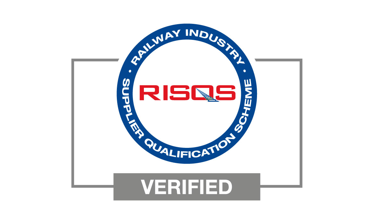 RISQS-Verified-logo